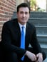 Delaware Litigation Lawyer Sean M Lynn