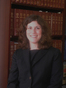 Delaware Employment / Labor Attorney Raeann Warner