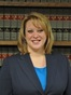 New Castle County Wrongful Death Attorney Heather A Long
