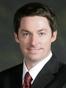 Marshallton Trusts Attorney Charles P O'Brien