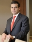 Newport Estate Planning Attorney Matthew Paul D'Emilio
