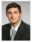 Delaware Appeals Lawyer Justin K Edelson