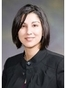 Delaware Bankruptcy Attorney Sonia Augusthy
