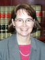 New Castle County Elder Law Attorney Nancy Y Gorman