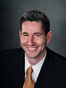 Delaware Intellectual Property Law Attorney Stephen B Brauerman