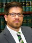 Wilmington Estate Planning Attorney Matthew M Warren