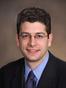 Wilmington Litigation Lawyer Bradley Ross Aronstam