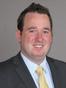 Claymont Family Law Attorney Zachary I Shapiro