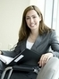 Delaware Bankruptcy Attorney Leigh-Anne M Raport