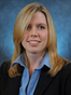 Delaware Appeals Lawyer Lauren C McConnell