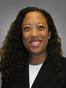 Newport Medical Malpractice Attorney Monica A Horton