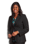 Greenville Domestic Violence Lawyer Erika R Caesar