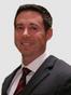 Kansas City Federal Crime Lawyer Michael John Accurso