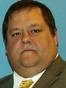 Columbia Business Attorney Mark Christopher Abbott