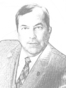 Stephen D Aarons