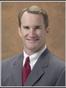 Saint Louis Real Estate Attorney James Eugene Adkins