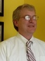 Missouri Real Estate Attorney John Michael Albright