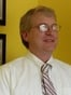 Missouri Family Law Attorney John Michael Albright