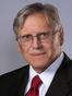 Camp Pendleton Military Law Attorney Terry Scott Allen