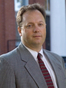 Dulles Contracts / Agreements Lawyer James Aaron Allen
