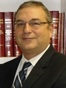 Missouri Litigation Lawyer Charles Alan Amen