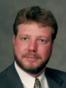 Hurst Divorce / Separation Lawyer Craig Steven Michalk