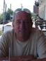 Walnut Creek Health Care Lawyer Robert William Hodges