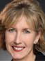 Seattle Elder Law Attorney Jeanne Marie Clavere
