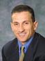 Dallas Tax Lawyer Daniel John Micciche
