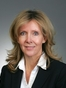 Johnson County Insurance Law Lawyer Terri Zukel Austenfeld