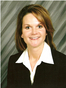 Troy Speeding / Traffic Ticket Lawyer Leah Lenay Wommack Askey