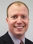 Missouri Patent Infringement Attorney Benjamin Reid Askew