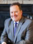 Leawood Construction / Development Lawyer Stanley Benjamin Bachman