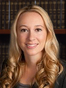 Kansas City Medical Malpractice Attorney Ashley L. Baird