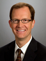 Seattle Insurance Law Lawyer Scott W. Campbell