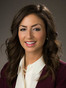Missouri Family Law Attorney Sarah Jane Barbarash