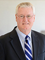 Saint Louis County Commercial Real Estate Attorney Dan Howe Ball