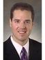Plano Intellectual Property Law Attorney James Joseph Barta Jr.