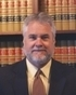 Missouri Banking Law Attorney David L. Baylard