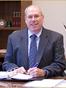 Glen Carbon Workers' Compensation Lawyer William Starnes Beatty