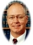 Rolla Personal Injury Lawyer John D. Beger
