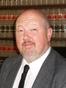 Missouri Violent Crime Lawyer Peter Gabriel Bender