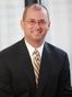Missouri Education Law Attorney Thomas Patrick Berra Jr.