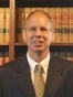 Franklin County Estate Planning Attorney Patrick Daniel Billington