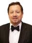 63117 International Law Attorney Mark Edwin Bisch