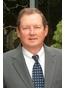 Rolla Criminal Defense Attorney Danny L. Birdsong