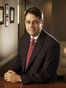 Missouri Business Attorney Joseph Charles Blanner