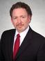 Saint Louis Arbitration Lawyer Thomas M. Blumenthal