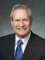 Missouri Partnership Attorney Mark Alan Bluhm