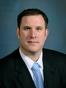 Overland Debt Settlement Attorney Kristoffer M. Boevingloh